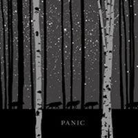 Panic - Circles