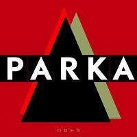 Parka - Oben [Single]