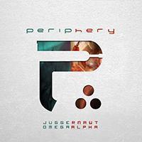 Periphery - Juggernaut: Alpha  Juggernaut: Omega