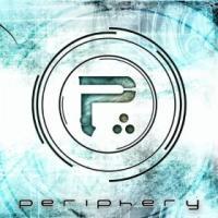 Periphery - Periphery