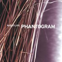 Phantogram - Nightlife