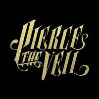 Pierce The Veil - Collide With The Sky (Deluxe Edition)
