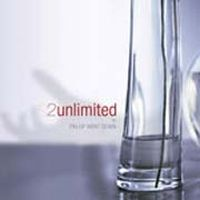 Pin-Up Went Down - 2 Unlimited
