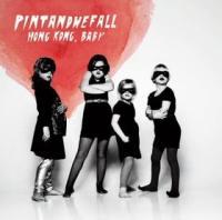 Pintandwefall - Hong Kong, Baby
