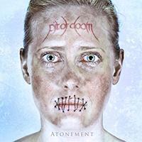 Pit Of Doom - Atonement