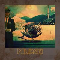 Polinski - Labyrinths