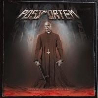 Postmortem - Bloodground Messiah