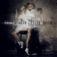 Prime Circle - Jekyll & Hyde