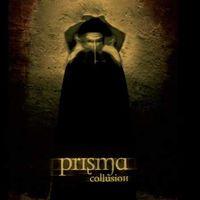 Prisma - Collusion