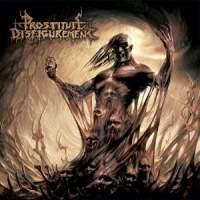 Prostitute Disfigurement - Descendants Of Depravity