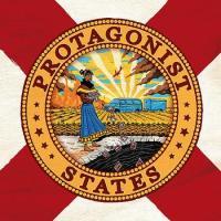 Protagonist - States