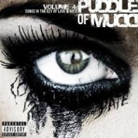 Puddle Of Mudd - Volume 4: Songs In The Key Of Love And Hate