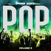 Punk Goes Pop - Volume 5