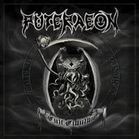Puteraeon - Cult Cthulhu