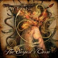 Pythia - The Serpent's Course