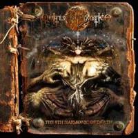 Quintessence Mystica - The 5th Harmonic Of Death