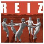 Cover von REIZ - s/t
