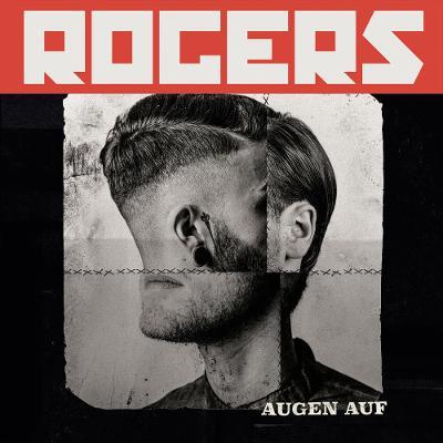 ROGERS - Augen Auf