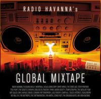 Radio Havanna - Radio Havanna´s Global Mixtape