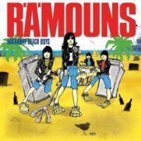 Rämouns - Rockaway Beach Boys
