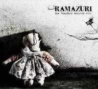 Ramazuri - Der Tragödie Ärgster Teil