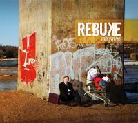Rebuke - Wouldworks