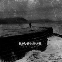 Remember - Chuzpe