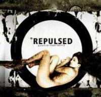 Repulsed - State Of Inner Truth