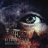 Resurrection (BE) - Social Contract