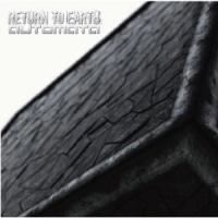 Return To Earth - Automata