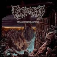 Revel In Flesh - Deathevokation