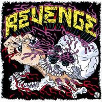 Revenge - Revenge