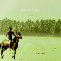 Revival Hymns - Feathers