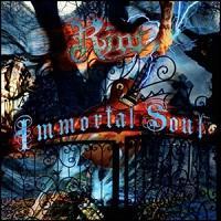 """Riot - """"Immortal Soul"""""""