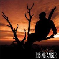 Rising Anger - Mindfinder