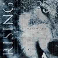 Rising - Legacy Of Wolves