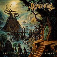 Rivers Of Nihil - The Concious Seed Of Light