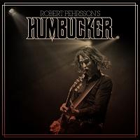 Robert Pehrsson - Humbucker