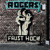 Rogers - Faust Hoch!