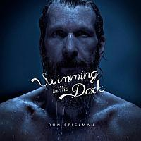 Ron Spielmann - Swimming In The Dark