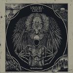 Cover von SAMSARA CIRCLE - Dark Passenger