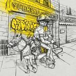 Cover von SCHRENG SCHRENG & LA LA - Projekt 82