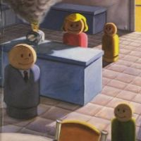 Sunny Day Real Estate - Diary (Re-Release)