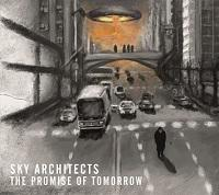 Sky Architects - The Promise Of Tomorrow