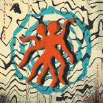 Cover von SLOPE - Street Heat