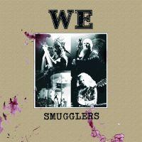 We - Smugglers