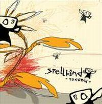 Spellbind - Cocoon