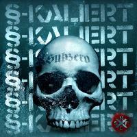 SS-Kaliert - Subzero