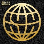 Cover von STATE CHAMPS - Around The World And Back