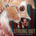 Cover von STRUNG OUT - Songs Of Armor And Devotion